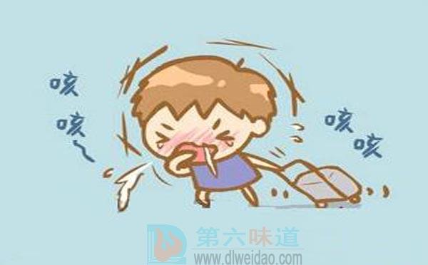 枣花蜂蜜的功效——咳嗽.治疗感冒咳嗽、小儿百日咳、慢性支气管炎等久咳不愈属肺燥、肺虚者有良好疗效。第六味道
