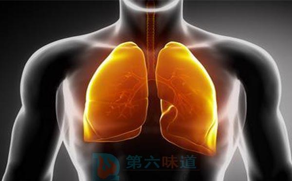 党参蜂蜜的功效——健脾益肺脾胃虚弱,气血两亏。第六味道